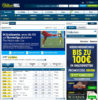 sports.williamhill.com bet de de